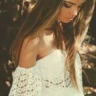 Pia_chrissl