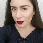 Rosa Garza Gonzalez
