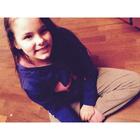 andrea_halls