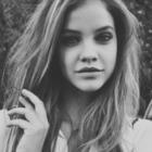 Juliana