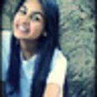 ♔ Raquel ♔