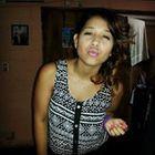 Jennifer Padilla