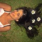 Lívia Cavalcanti