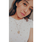 Karly_Molina27