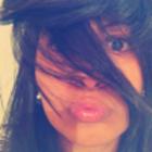 Queen of love♥