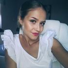 munsterova_m