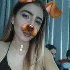Lorenaa