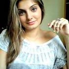 Karina Palmieri