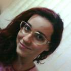 Analu Amorim