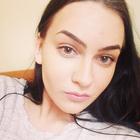Eva Ulbaite