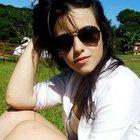 Rayssa Fonseca