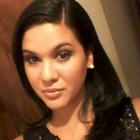 Valeria Baez