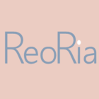 ReoRia