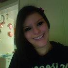 Rebecca Classy 3