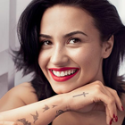 Demi is my life ♡
