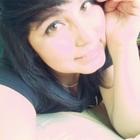 HelloI'm Isaa