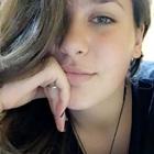 Giovanna Scala