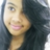 Emelly Gomes ;]] *