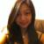 Jasmine Tsang-Cheung