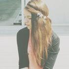 Maylis. ↻