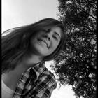 Daayfeelows  ♥