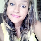 Rhayane Barbosa