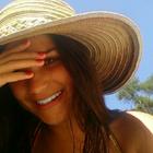 Lara Guerra