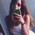 elena †