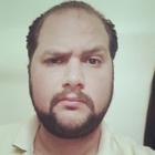 Moحamed Haشem