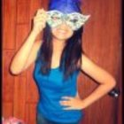 Blue Drea