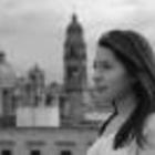 Andrea S Castillo