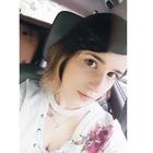 Beatriz Sixel