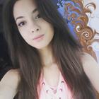 Emilia Oancea