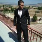 Tunish Yildirim