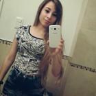 Guillermina Luco