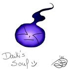 Daiki★