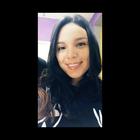 Brenda Ramírez♡