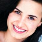 Monica Lovato