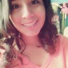 Gris Casablancas♡