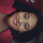 Dania Castillo