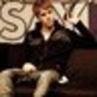 KC Bieber