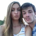 Alexandra ♥ it