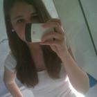 Britt ♥