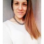 Gabriella Mariann Gulyás