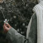Meryem_Dz