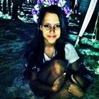 Victoria Gomes