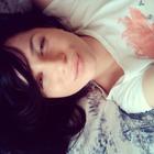 Sabina Jade Tretiac