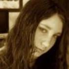 Sarah Lingley