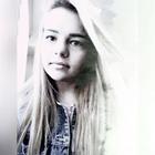 Farida_Bagirova