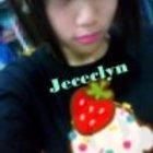 Jececlyn Greenie